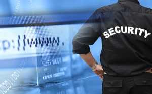 IT_and_Security_Image